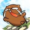 竹鼠才不要转锦鲤苹果官方手游官方最新公测版下载v1.0