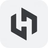 小黑盒(steam游戏辅助)安卓官方版app下载v1.0