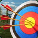 射箭大师3D安卓谷歌破解版手游下载v3.0