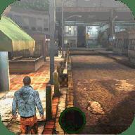 都市英雄3D谷歌去广告版手游下载v1.8