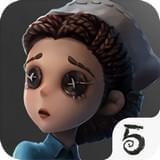第五人格助手盒子(游戏辅助)安卓官方版下载v1.4