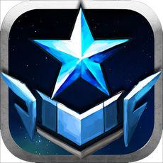 随身星际副官(星际争霸2助手)安卓官方版下载v2.1
