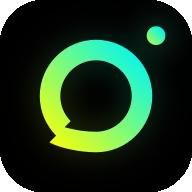 多闪(视频聊天)安卓官方正版最新app下载v1.0