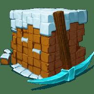 我的世界之冬季工艺4安卓汉化版手游下载v1.0.8