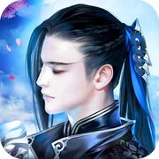 纪宁传说苹果手游官方版下载v1.0