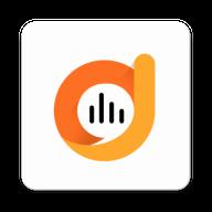 斗音变声器(变声神器)安卓官方版app下载v1.0