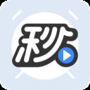 秒懂百科(知识科普)安卓2019官方正版app下载v1.0