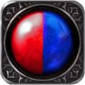 暗黑之城安卓手游最新公测版下载v1.5