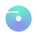 一首瑜伽(瑜伽学习)2019安卓版手机app下载v2.0