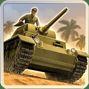 1943致命沙漠安卓中文正式版手游下载v1.0.2