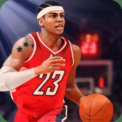 狂热篮球安卓官方版手游下载v1.0.6