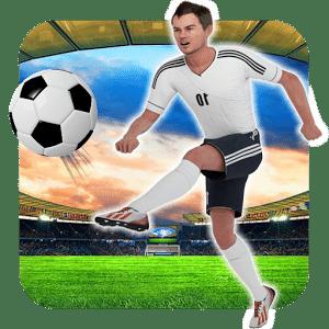 足球世界得分安卓官方中文版手游下载v1.0
