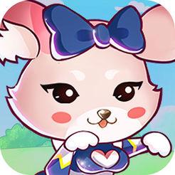 喵王大战游戏手机版最新下载v1.0