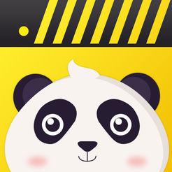 熊猫动态壁纸(主题美化)安卓官方版最新app下载v1.6
