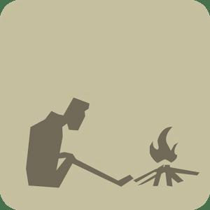 野外生存中文文字版手游下载v2.1