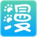 河水漫画(二次元漫画)安卓官方版app下载v1.0