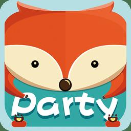 聚会游安卓2019聚会游戏手机版下载v2.1.7