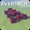 Evertech Sandbox安卓汉化版手游下载v0.2.2