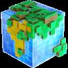 打造世界安卓破解汉化版手游下载v3.1