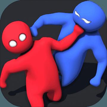 Party.io苹果越狱修改版手游下载v2.4