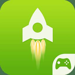 王者荣耀游戏加速器安卓版下载v1.9
