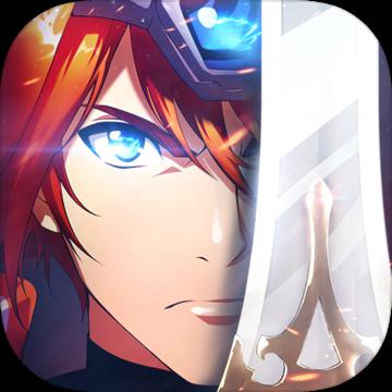 梦幻模拟战苹果越狱修改版手游下载v1.9.85