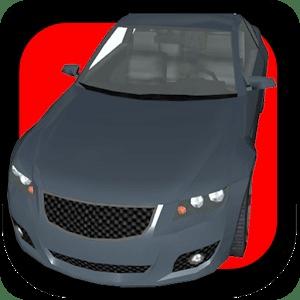 汽车驾驶模拟器安卓破解版手游下载v1.1.8