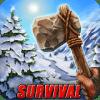 Island Survival安卓汉化版手游下载v1.0.0