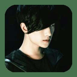 男士发型安卓2019时尚发型手机版下载