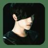 男士发型安卓2019时尚发型手机版下载v1.0
