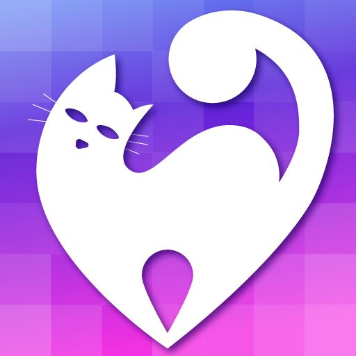 快猫短视频app下载v1.9.9