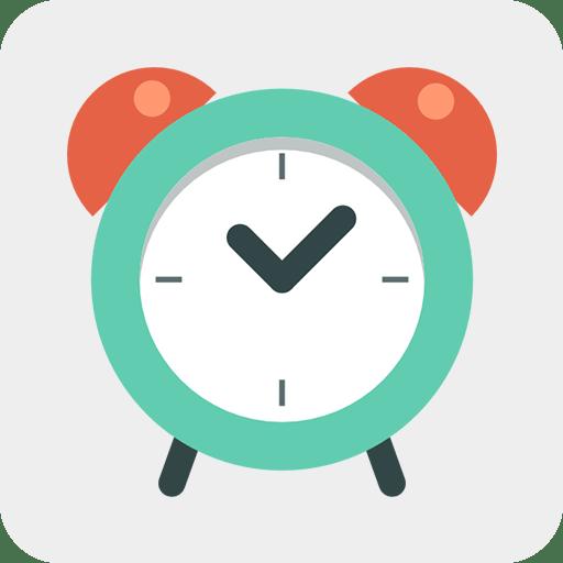 速记加班安卓免费版手机软件下载v1.1.1