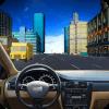 开车模拟器安卓无限金币版手游下载v1.0