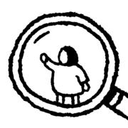 Hidden Folks苹果越狱中文版手游下载v1.6.4