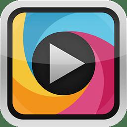 视频格式工厂(转换格式)安卓免费app手机版下载v1.0.0