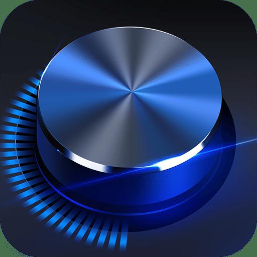 低音均衡器安卓破解vip版v1.5.1