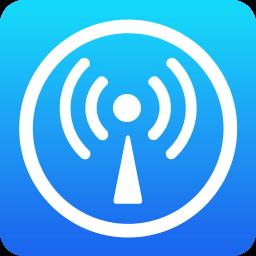 WiFi伴侣安卓增强版手机软件下载v5v5.3.6