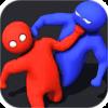 Party.io安卓破解免费版手游下载v1.0.2