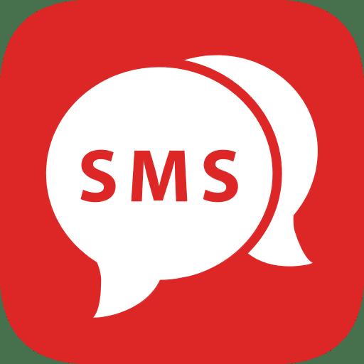 2019猪年祝福短信手机软件下载v2.5.0