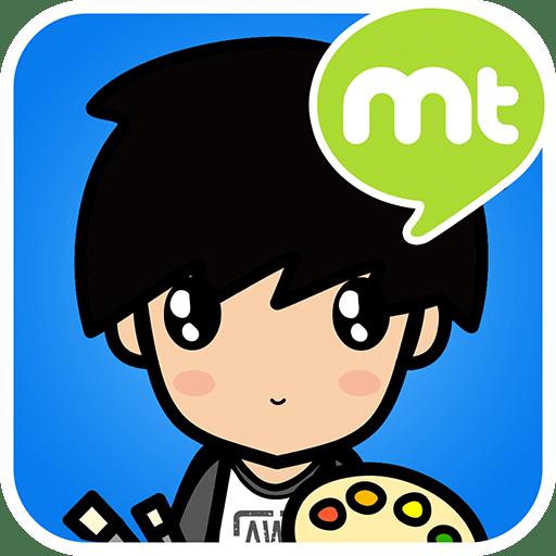 MYOTee脸萌安卓2019免费版手机软件下载