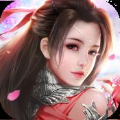 镇魂记安卓最新内测版手游下载v1.2.0