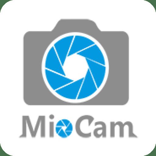 MIOCAM行车记录仪安卓专业版手机软件下载