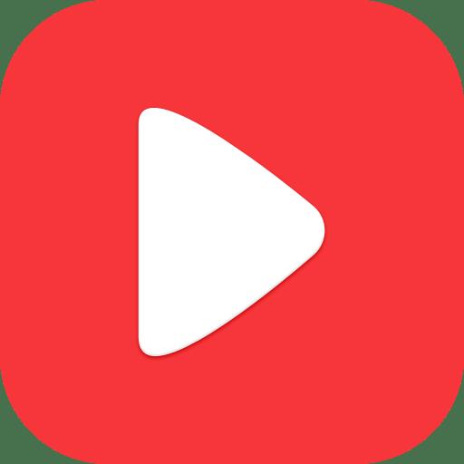 视频播放器安卓万能版手机软件下载v8.7