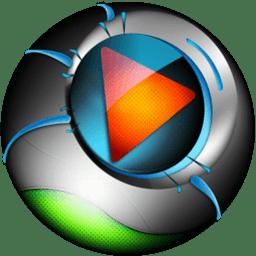 高清视频播放器安卓免费版下载v1.0v1.0.0