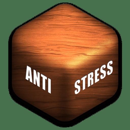 Antistress安卓中文免费版手游下载v3.33