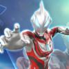 奥特曼之格斗超人安卓破解版免费下载v1.0.0