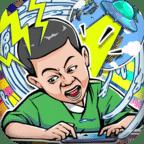 最�逄粽�2安卓免费版手游下载v1.19