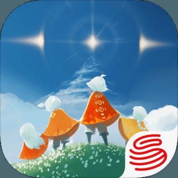 sky光遇安卓最新预约版手游下载v0.6.2