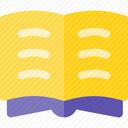快乐十分三国词典(三国演义查询)官方正版v1.0