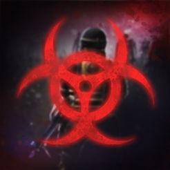 僵尸默示录游戏免费手机版v1.0